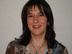 María Angeles Gallego (ILC-CCHS)
