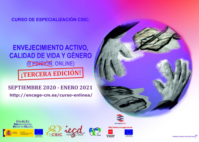 cartel-curso-online-3aed_0.png